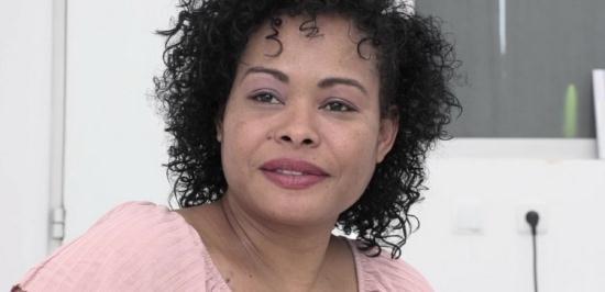 PutaLocura - Naomi Rivas - DOMINICAN MILF HAVING SEX (SU PRIMERA VEZ PARA LA DOMINICANA) (HD/720p/855 MB)