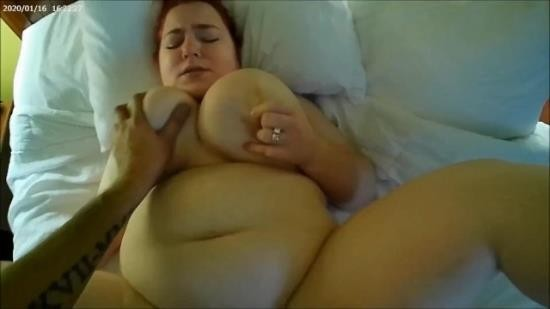 PaleAndBrown - Pale And Brown - Full hotel tub session with pussy pounding and multiple orgasms enjoy (FullHD/1080p/428 MB)