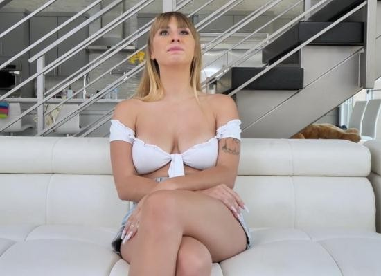 CastingCouch-X - Angel Youngs - Angel Youngs (FullHD/1080p/2.04 GB)