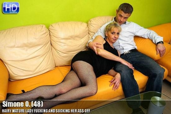 Mature.nl - Simone O. - mat-alex152 (HD/720p/1002 MB)