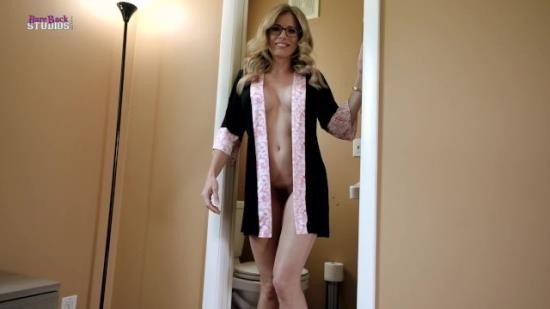 CoryChase - Cory Chase - My Horny Step Mom with Big Tits Has a Secret (FullHD/1080p/281 MB)