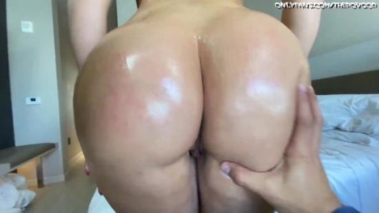 TonyProfane - Unknown - big booty soccer mom cheats on husband (FullHD/1080p/317 MB)