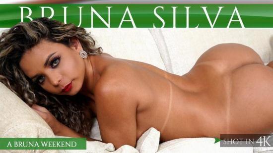 IKillItTS/Trans500 - Bruna Silva - A Bruna Weekend (HD/720p/1.89 GB)