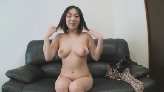 JAPSluts - Unknown - Japan MILF get a Creampie! (FullHD/1080p/711 MB)