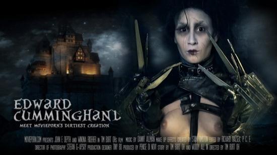 MoviePorn - Ander Ways - Edward Cumminghands (FullHD/1080p/237 MB)