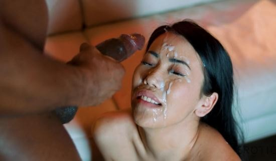 EroticSpice/Deviante - Alina Crystall - Asian Beauty Has Ebony Fantasies (FullHD/1080p/1.02 GB)