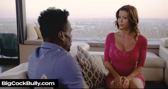 BigCockBully - Alexis Fawx - Naughty America Brings you Big Cock Bully Feat. Alexis Fawx with a BBC (FullHD/1080p/779 MB)