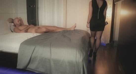 Porntugal - Sonia Kel - I am your Slut ! FULL SCENE Sonia Kel Porntugal (FullHD/1080p/441 MB)