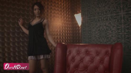 JoinstarTW - Aoi Miyama - Aoi Miyama Hardcore 4P Sex Creampied Bukkake Uncensored (FullHD/1080p/802 MB)
