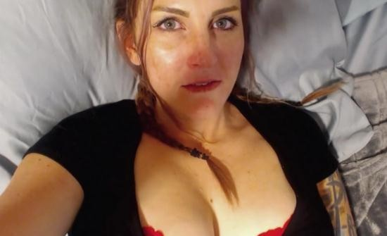 KellyPaynesToyBox/Manyvids/Clips4sale - Kelly Payne - Cum Down My Throat (FullHD/1080p/381 MB)