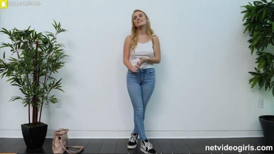 NetVideoGirls - Natalie Knight, Winter Jade - Teen round Ass Teens having an Orgasmic Threesome (FullHD/1080p/1.82 GB)