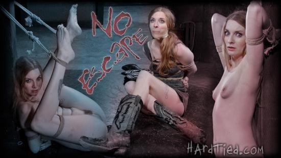 HardTied - Ela Darling - No Escape (HD/720p/2.61 GB)