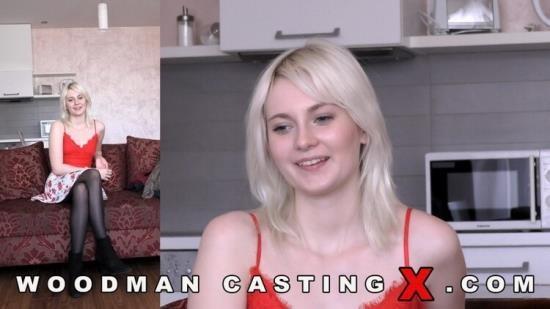 WoodmanCastingX - Miss Melissa - Casting X - Updated (FullHD/1080p/3.31 GB)