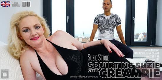 Mature.nl - Suzie Stone (EU) (46) - Squirting big breasted Suzie Stone gets a warm creampie (FullHD/1080p/1.47 GB)