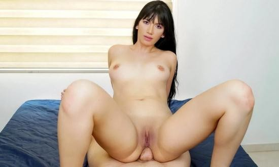 Anal Delight - Yenifer CHP - Venezuelan Beauty (UltraHD/2K/1920p/2.93 GB)