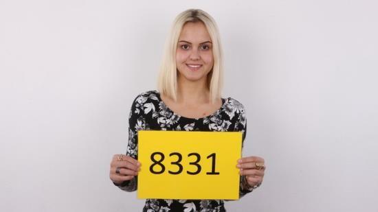 CzechCasting/CzechAv - Veronika - Casting for Veronika (FullHD/1080p/779 MB)
