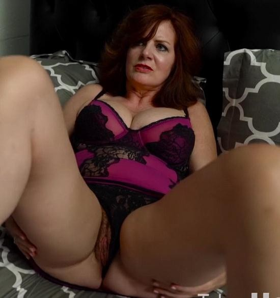 Jerky Wives/clips4sale - Andi James - Mom Teaches Me About Sex pt3  The Last Time (FullHD/1080p/579 MB)