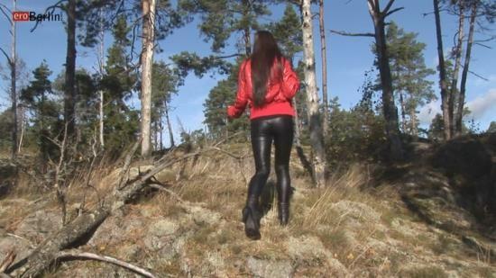 Eroberlin - Lilu V. - Eroberlin Lilu V.-Nature of Finland (HD/720p/802 MB)