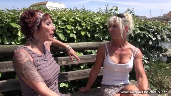 JacquieetMichelTV/Indecentes-Voisines - Marina - La premiere sodomie de Marina! (FullHD/1080p/3.17 GB)