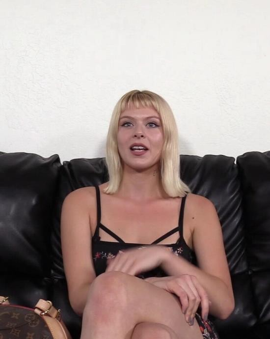BackroomCastingCouch - Charley - Casting (FullHD/1080p/4.31 GB)