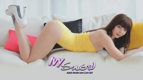 Ivysnow - Ivy Snow - Ivy Snow-Naturalbeauty (HD/720p/530 MB)