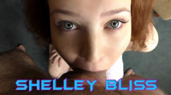 WakeUpNFuck/WoodmanCastingX - Shelley Bliss - WUNF 267 (FullHD/1080p/2.43 GB)