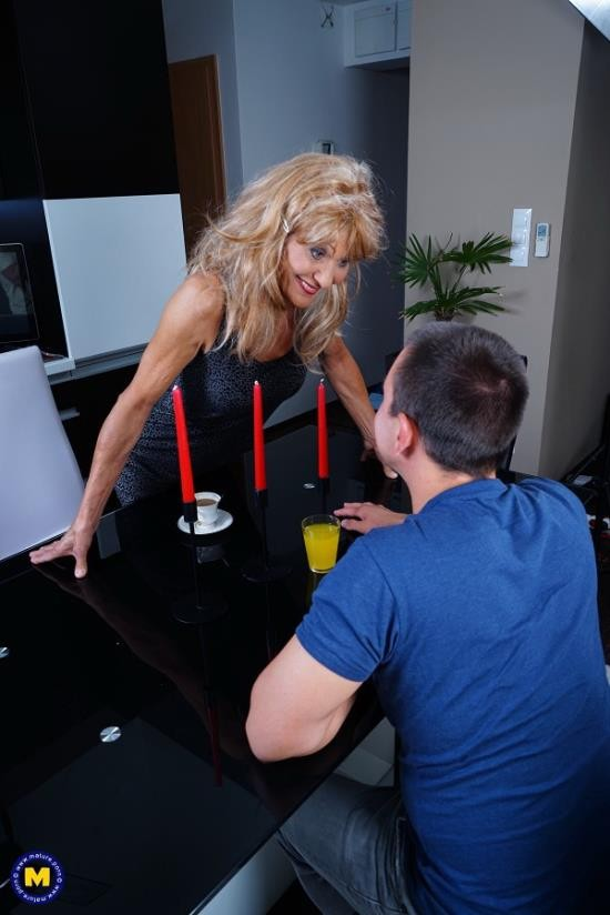 Mature.nl/Mature.eu - Szilvia M. (56) - Naughty housewife doing her toyboy (FullHD/1080p/1.18 GB)