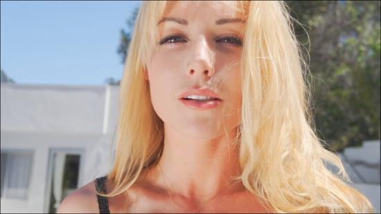 JulesJordan - Kayden Kross - Gets Her Ass Filled With Jizz (FullHD/1080p/2.42 GB)