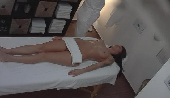 CzechMassage/Czechav - Unknown - Massage 60 (HD/720p/314 MB)