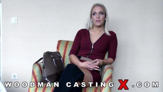 WoodmanCastingX/PierreWoodman - Cecilia Scott - Cecilia Scott casting (HD/720p/1.41 GB)