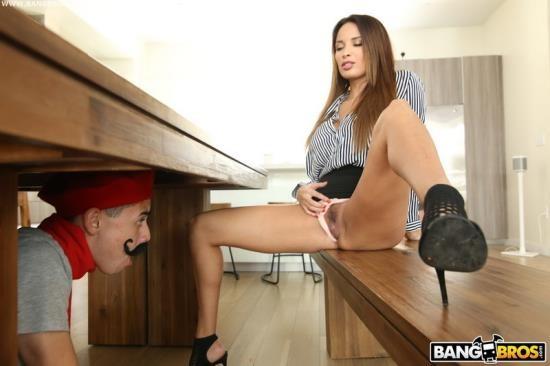 BangBrosClips/BangBros - Anissa Kate - Juan Fucks the Hot French Teacher (FullHD/1080p/2.10 GB)