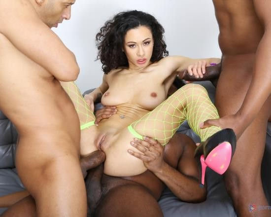 AnalVids, LegalPorno - Stacy Bloom - Black Pee Matters, Stacy Bloom VS 3 BBC, Pee Drink, Balls Deep Anal, DAP, ButtRose, Anal Fisting, Creampie And Swallow GIO1790 (HD/2.12 GB)