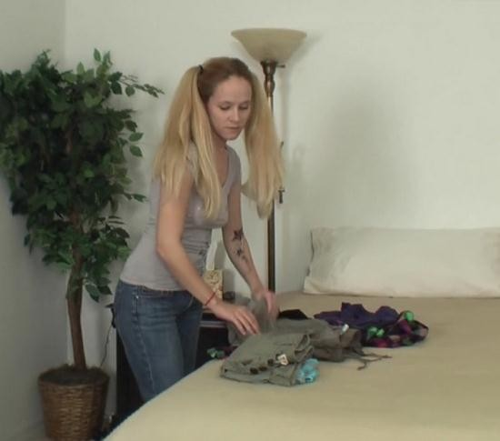 Taboo-Fantasy/Clips4sale - Unknown - My Prostitue Sister (FullHD/1080p/566 MB)