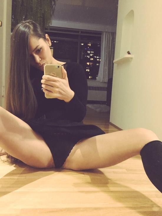 MeanaWolf/clips4sale - Meana Wolf - Baby Step-Daddy (FullHD/1080p/2.73 GB)