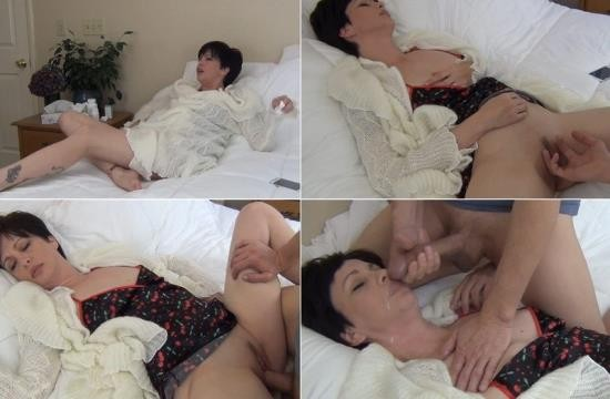 Clips4sale - Mrs Mischief - My Ragdoll Mommy (FullHD/1080p/303 MB)