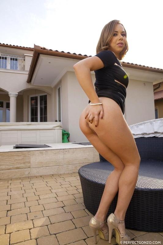 AssTraffic/PerfectGonzo - Diana Dali - Hardcore (HD/720p/1.46 GB)