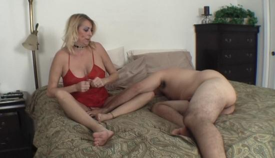 Taboo-Fantasy/Clips4sale - Unknown - Mother Fucker (FullHD/1080p/534 MB)
