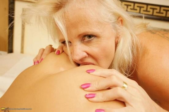Old-and-Young-Lesbians/Mature.nl - Shery,Lolita - lesbian-alex263 (HD/720p/888 MB)