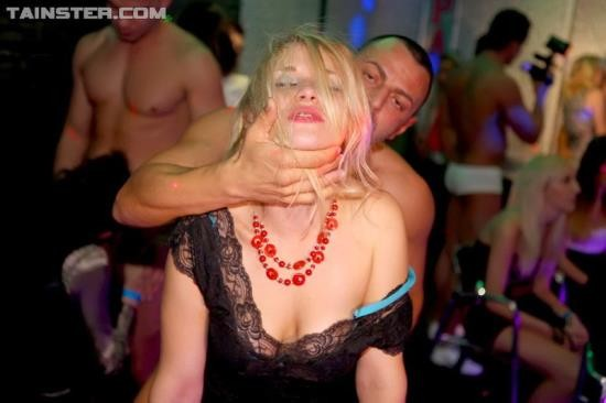 PartyHardcore/Tainster - Eurobabes - Party Hardcore Gone Crazy Vol. 7 Part 5 (HD/720p/850 MB)