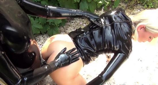 NastyRubberGirls - Unknown - video 0112 (HD/720p/823 MB)