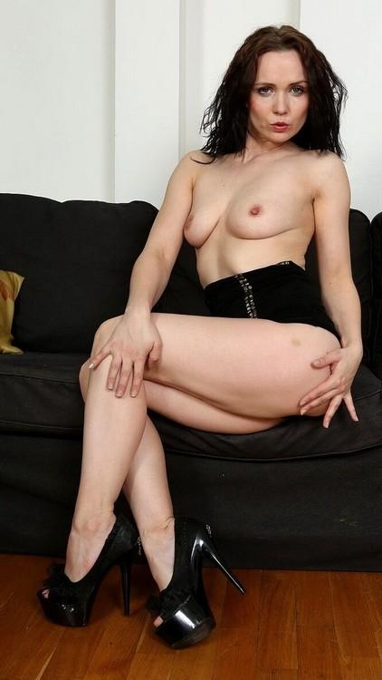 DFBnetwork - Joana Black aka Ally Style - Rough Black Fuck For Hot Milf (FullHD/1080p/924 MB)