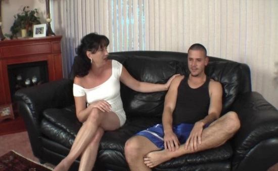 Taboo-Fantasy/Clips4sale - Katie - Katie's Home Movies (SD/480p/1.02 GB)