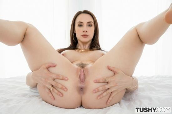 Tushy - Chanel Preston - Anal Dominance (FullHD/1080p/2.82 GB)
