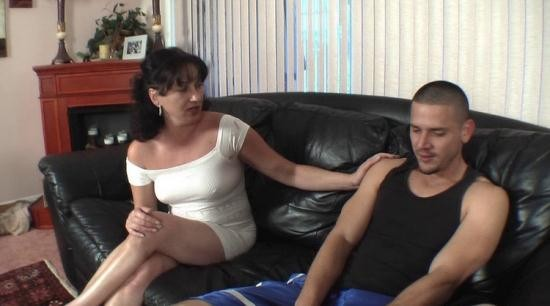 Taboo-Fantasy/Clips4sale - Unknown - Deflowered By My Sister (HD/720p/816 MB)