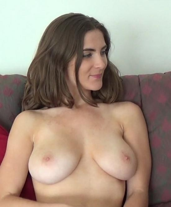 Taboo-Fantasy/Clips4sale - Unknown - Daddy's Weakness (FullHD/1080p/530 MB)