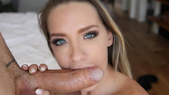 Porn - Owen Gray - POV Sloppy Blowjob Compilation and Cum In Mouth (HD/720p/146 MB)