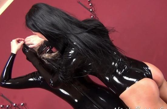 NastyRubberGirls - Unknown - video 0038 (HD/720p/800 MB)