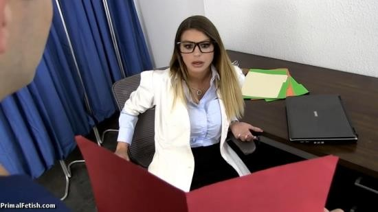 Primals MILFS/Clips4Sale - Brooklyn Chase - Blackmailing the Bitch - PART ONE AND TWO (FullHD/1080p/1.30 GB)