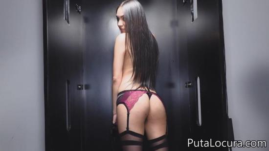 PutaLocura - Valerin - Hardcore (HD/720p/415 MB)