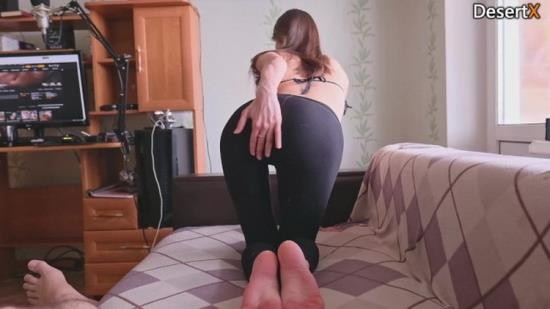 Porn - Oopsboobsss - Deliciously sucked a dick on the first date and he finished a lot (FullHD/1080p/970 MB)